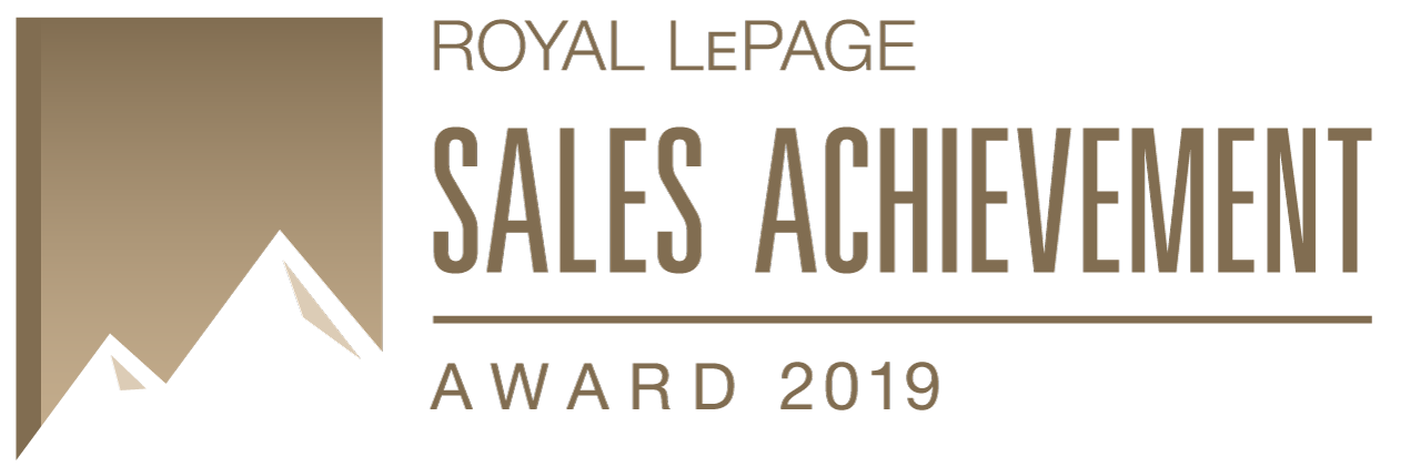 RLP Sales Achievement 2019